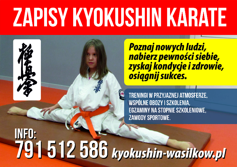 KARATE_Mirek_a5 gazeta