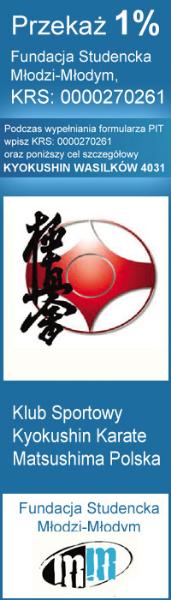 przekaz_podatek_karate