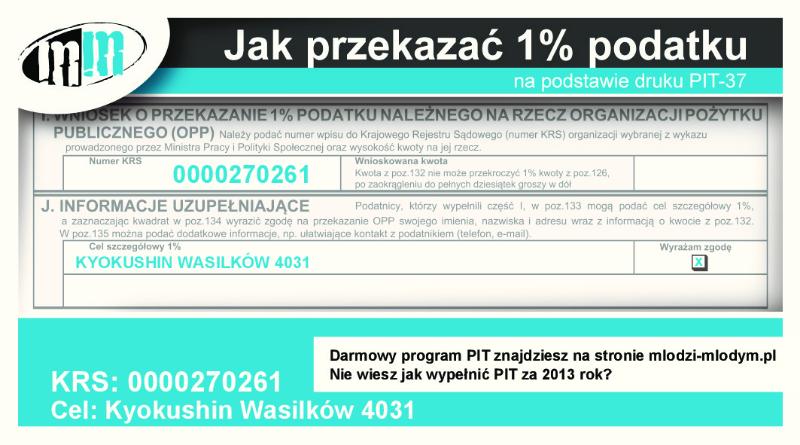 wizytowka_druga_strona-page-0